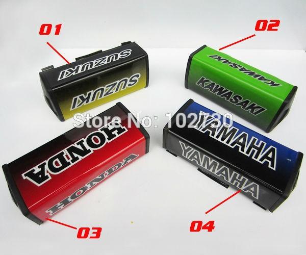Ручка газа для мотоциклов QX motor 250cc 450cc 28 yamaha suzuki yzf honda ktm xmotos