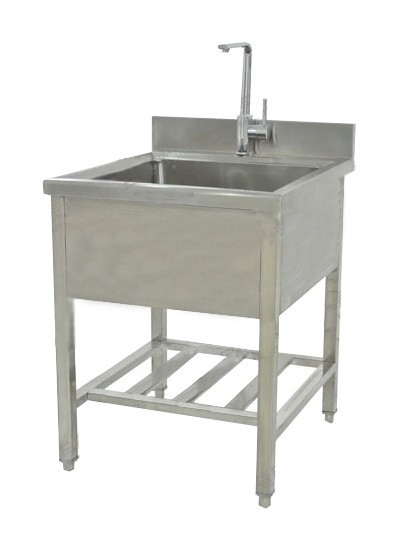 Hospital Laboratory Equipment Animal Hospital Laboratory