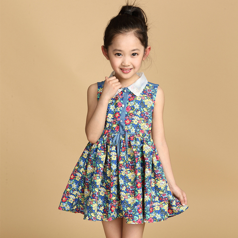 Cotton Kids Dresses including white embroidered Children's dresses in cotton and white eyelet girls dresses. Perfect for informal weddings and picture day! Cotton Kids girls dresses feature beautiful embroideries, fun prints and adorable styles.