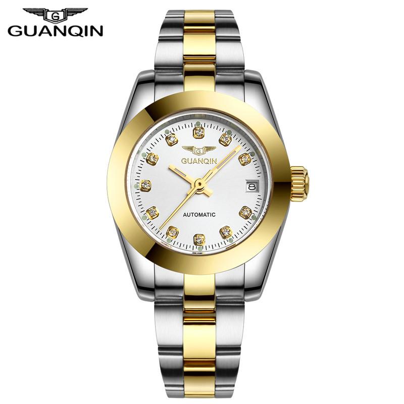 aliexpress buy womens watches top brand luxury
