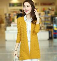 Женская куртка  ML25