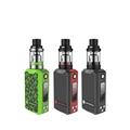 Newest Vaporesso Tarot Nano E Cigarette Kit 80W 2500mAh Box Mod Kit Vape with 2 0ml