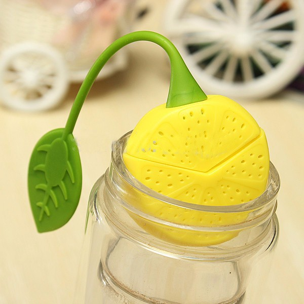 FoodyMine Tea Strainer Silicone Strawberry Lemon Design Loose Tea Leaf Strainer Bag Herbal Spice Infuser Filter Tools  FoodyMine Tea Strainer Silicone Strawberry Lemon Design Loose Tea Leaf Strainer Bag Herbal Spice Infuser Filter Tools  FoodyMine Tea Strainer Silicone Strawberry Lemon Design Loose Tea Leaf Strainer Bag Herbal Spice Infuser Filter Tools  FoodyMine Tea Strainer Silicone Strawberry Lemon Design Loose Tea Leaf Strainer Bag Herbal Spice Infuser Filter Tools  FoodyMine Tea Strainer Silicone Strawberry Lemon Design Loose Tea Leaf Strainer Bag Herbal Spice Infuser Filter Tools  FoodyMine Tea Strainer Silicone Strawberry Lemon Design Loose Tea Leaf Strainer Bag Herbal Spice Infuser Filter Tools  FoodyMine Tea Strainer Silicone Strawberry Lemon Design Loose Tea Leaf Strainer Bag Herbal Spice Infuser Filter Tools  FoodyMine Tea Strainer Silicone Strawberry Lemon Design Loose Tea Leaf Strainer Bag Herbal Spice Infuser Filter Tools