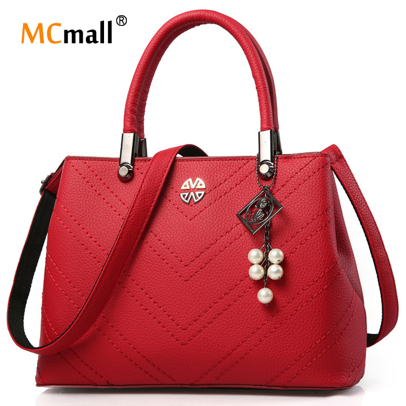 Women Bags Women Handbags Women Messenger Bags Ladies Shoulder Bags For Women Leather Bags Bolsas Femininas SD-486(China (Mainland))