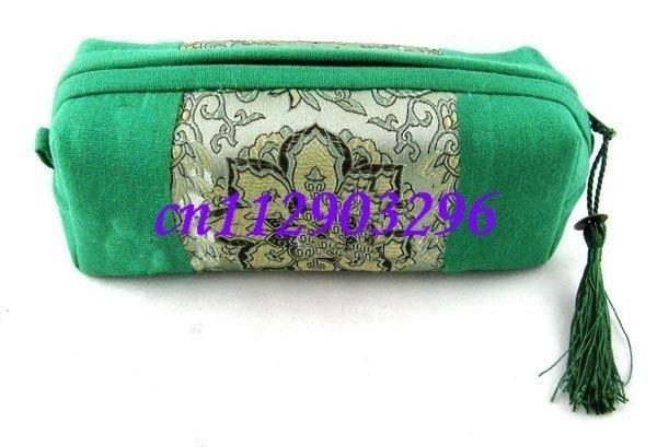 50pcs new styles fashion ,nice beautiful handles ladies dressing bags purse bag tote bag + free shipping
