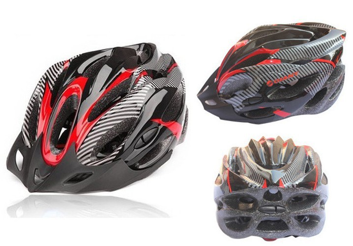 Велосипедный шлем Digital Boy 2015 2015 bicycle helmet велосипедный шлем bicycle helmet 2015 h5046 bc 102