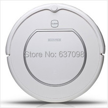 china  Ecovacs dibao mirror CR120 intelligent cleaning robot  vacuum cleaner 220v sweeper  Vacuum Cleaning Robot  (China (Mainland))