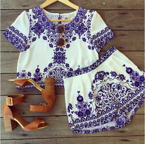 Женские блузки и Рубашки Dress new 2015 vestido 2 блузки и рубашки