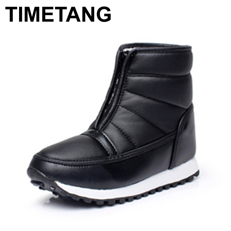 Online Get Cheap Waterproof Snow Boots Women -Aliexpress.com ...