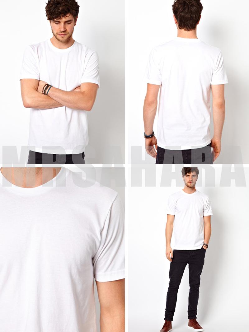 Daft Punk T-shirt Rock music man's team tshirt Tiesto LED DJ printed T-shirt fine cotton big yard customized tees quick shipping
