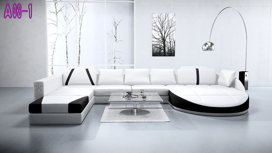Popular sofas design buy cheap sofas design lots from china sofas ...