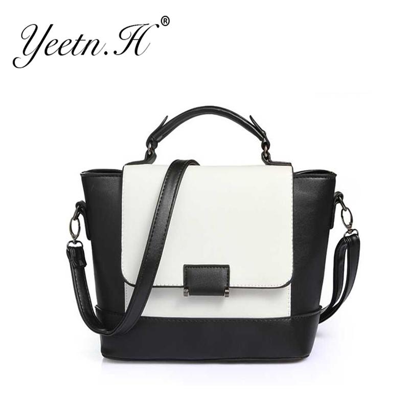 2016 New Arrival Hot Sale Handbag Fashion Woman Business Tote Bags Ladies Bag PU Leather Messenger Bag A418(China (Mainland))