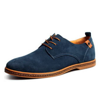Мужские оксфорды 2015 sapatos couro WGL-K01 сумка oem couro bolso femininos mg003