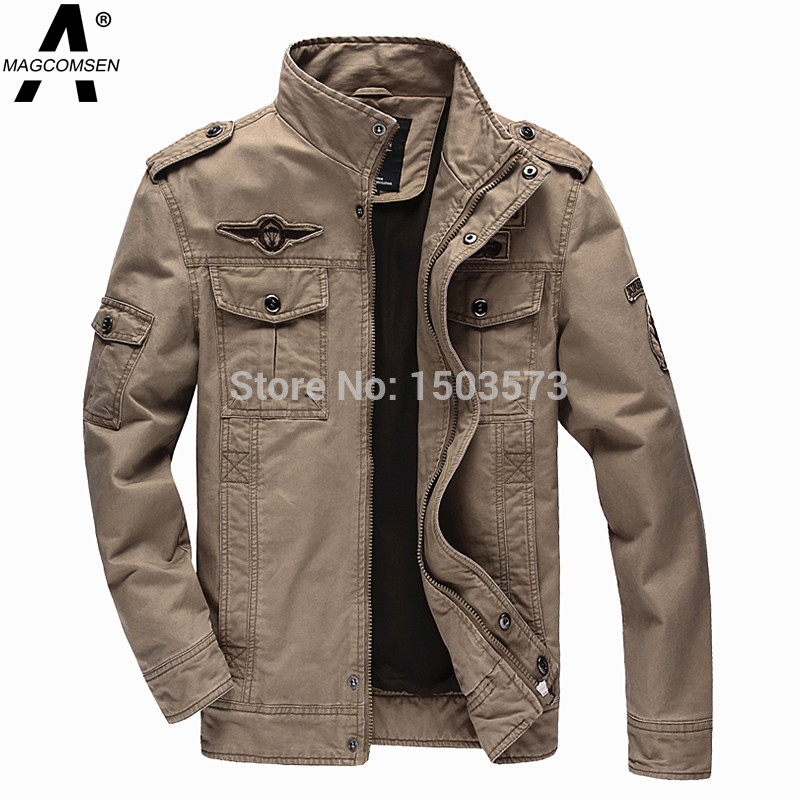 Mens Jackets On Sale | Gommap Blog
