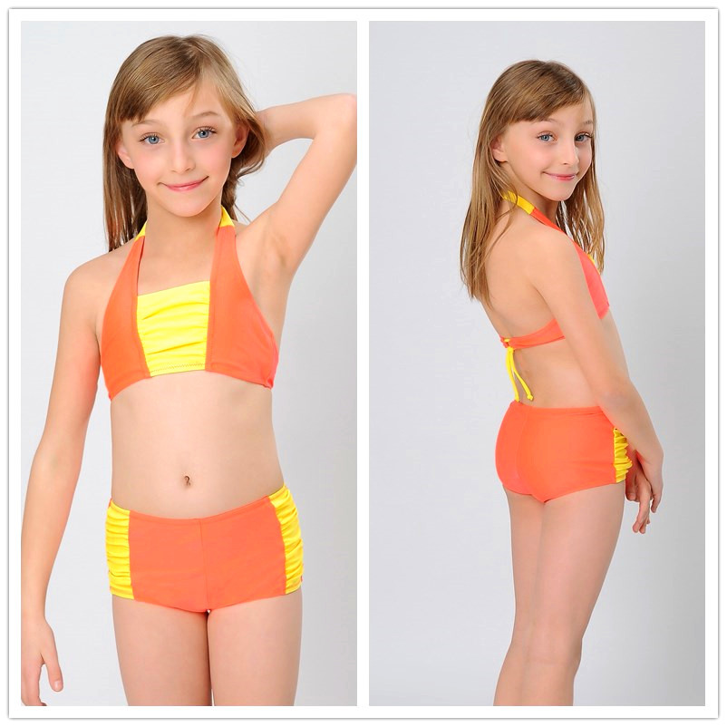Wholesale Swimwear Suppliers