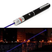 5miles 532nm Red/Purple Laser Strong Pen Powerful 8000M Black Pointer High Quality 96286 96287(China (Mainland))