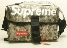 popular camouflage messenger bag