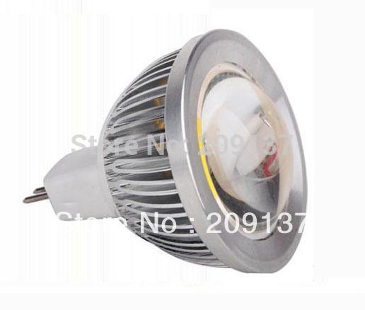 gu5 3 white led light led lamp bulb spotlight led light spot light. Black Bedroom Furniture Sets. Home Design Ideas