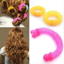Automatic Hair Curler Hair Roller Hair   Styling Tools Curling Hair Care(China (Mainland))