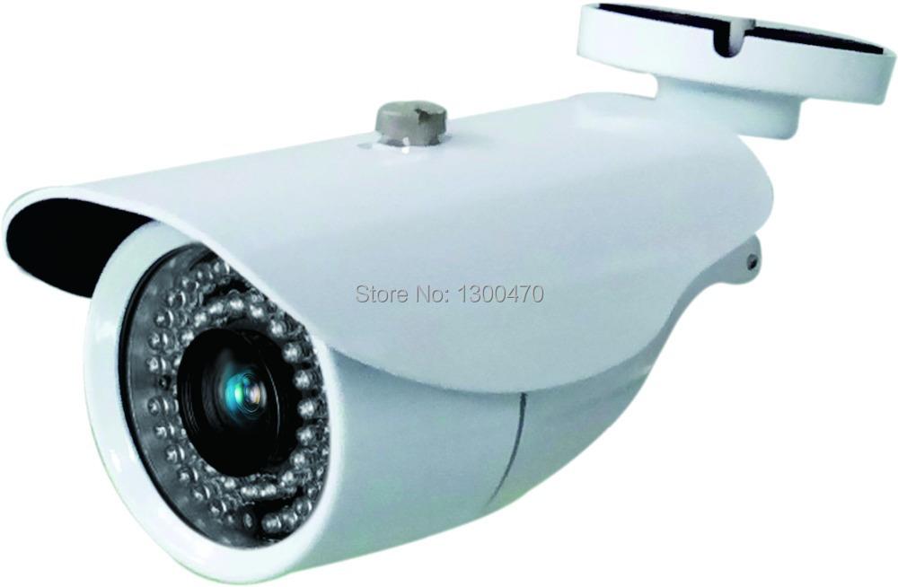 Endoscope Security Camera System 1.3mp Bullet Hd Cvi Cctv Analog Video Camera Waterproof 720p 40m Ir 2.8-12mm Varifocal Lens(China (Mainland))