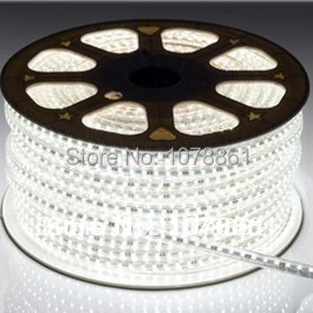 Yellow 3528 warm white 2700K 3528 led strip, led flexible RGB led led strip 3528(China (Mainland))