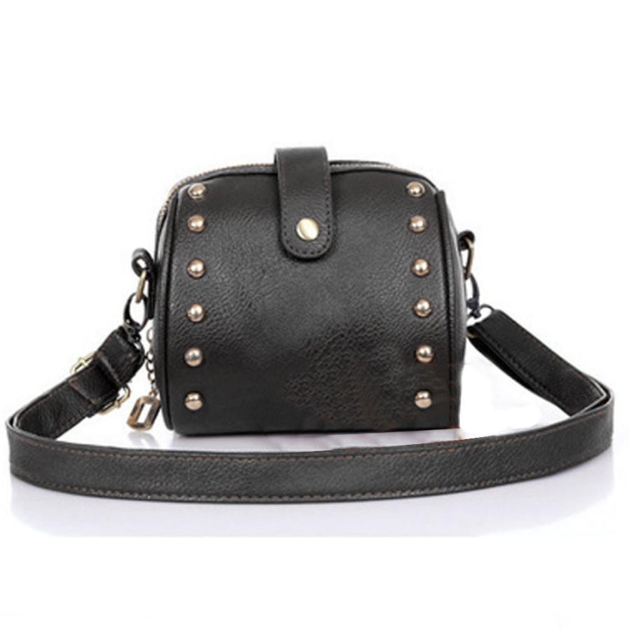 2015 Fashion Small Bag Women Messenger Bags Soft PU Leather Crossbody Bag  Bolsas Femininas Dollar Price free shipping lucky<br><br>Aliexpress