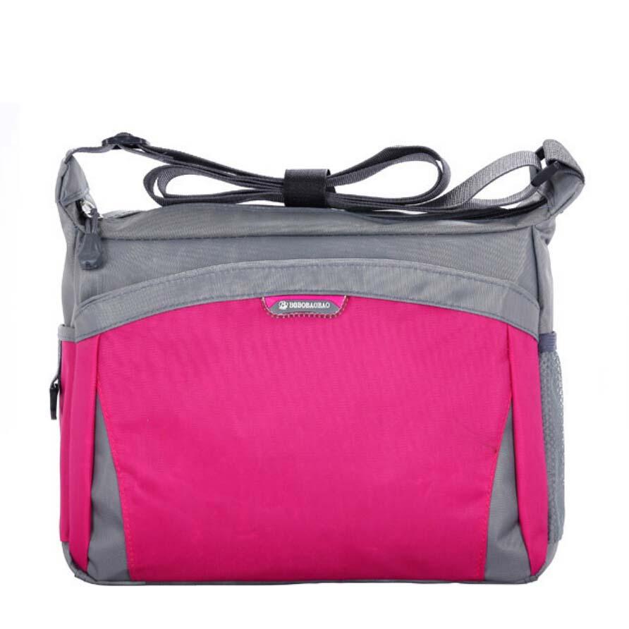 Girls And Boys Fashion Messenger Bags Canvas Super patchwork canvas bag Shopping Tote Handbag Casual Shoulder Bag XP181(China (Mainland))