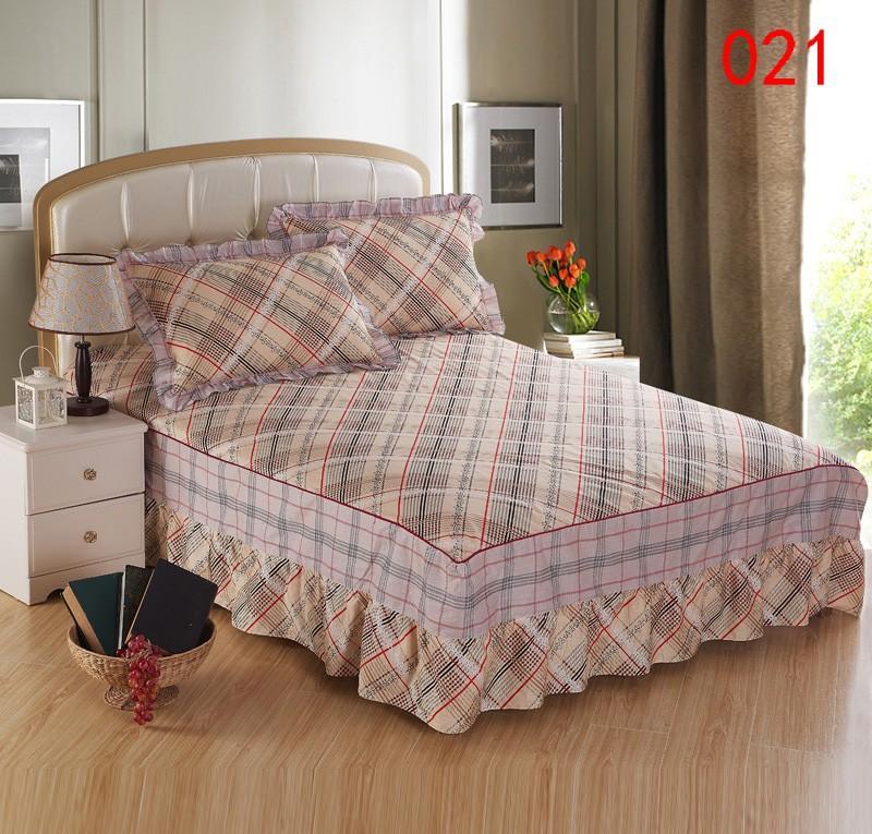 Bedskirts-021