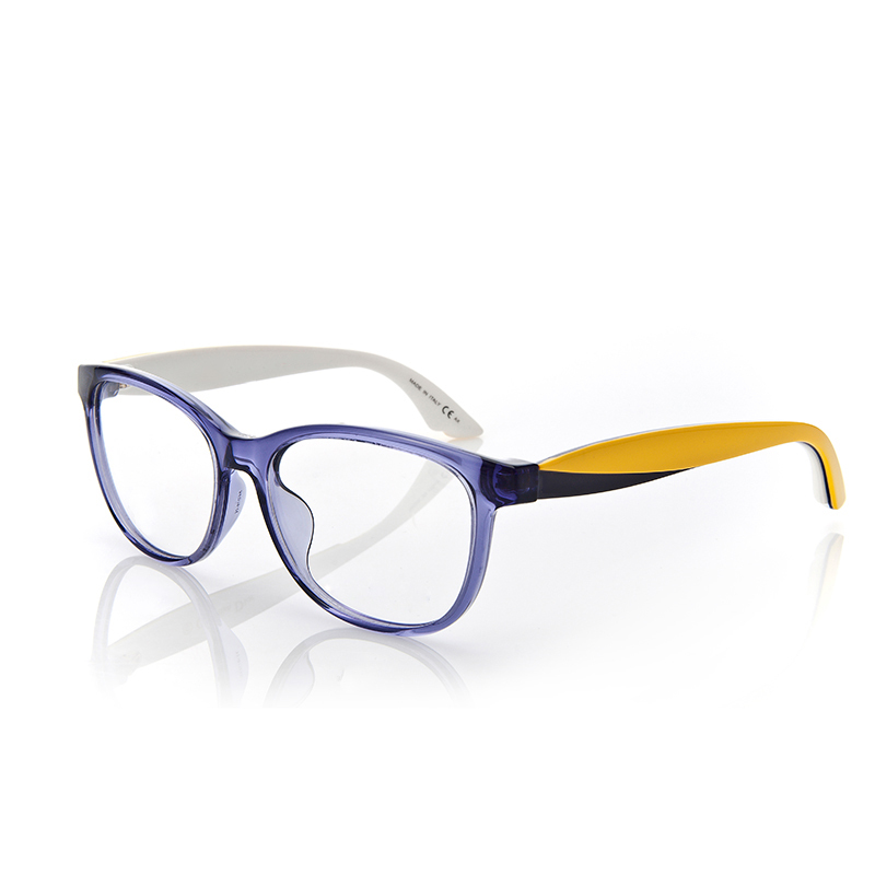 digital age reading glasses d brand designer