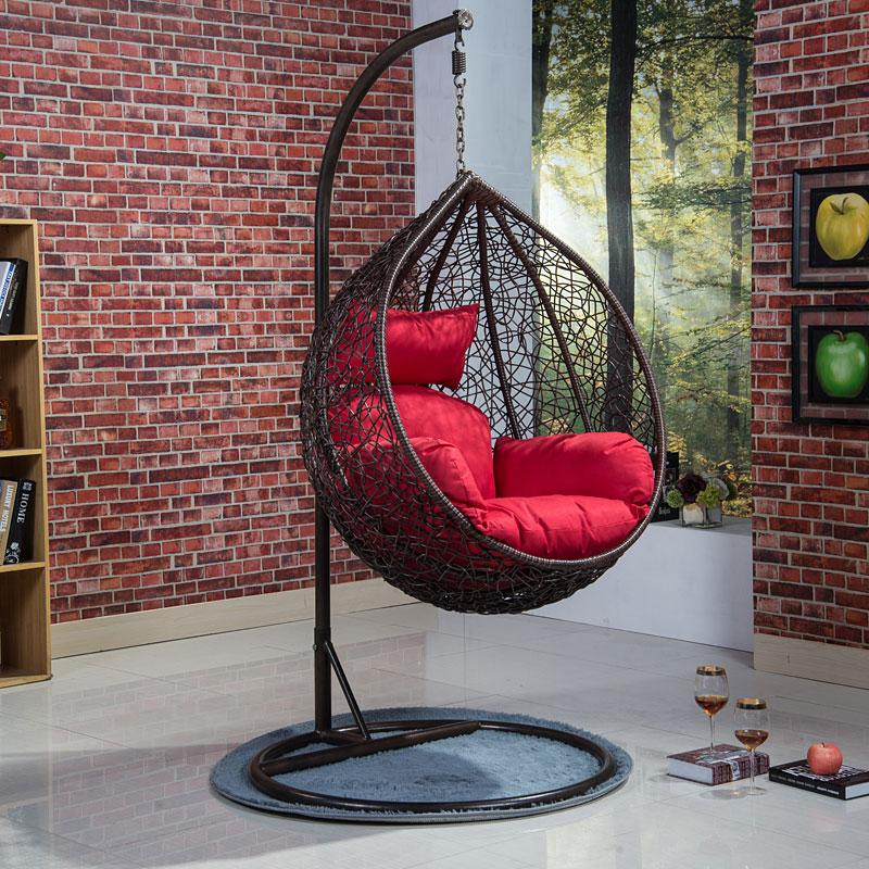 Дешёвые спальня плетеная мебель и схожие товары на aliexpres.