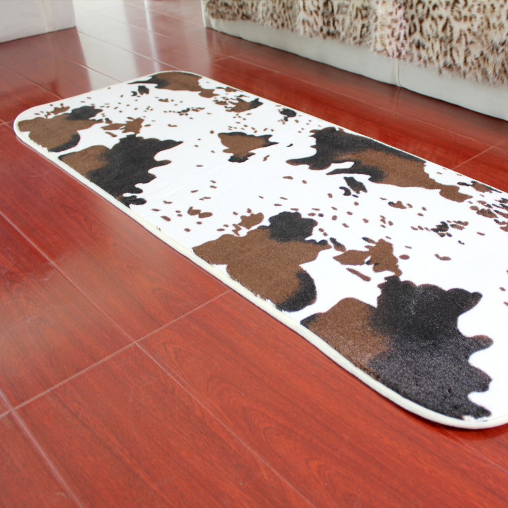 Baño Japones Moderno:Washable Bathroom Area Rugs