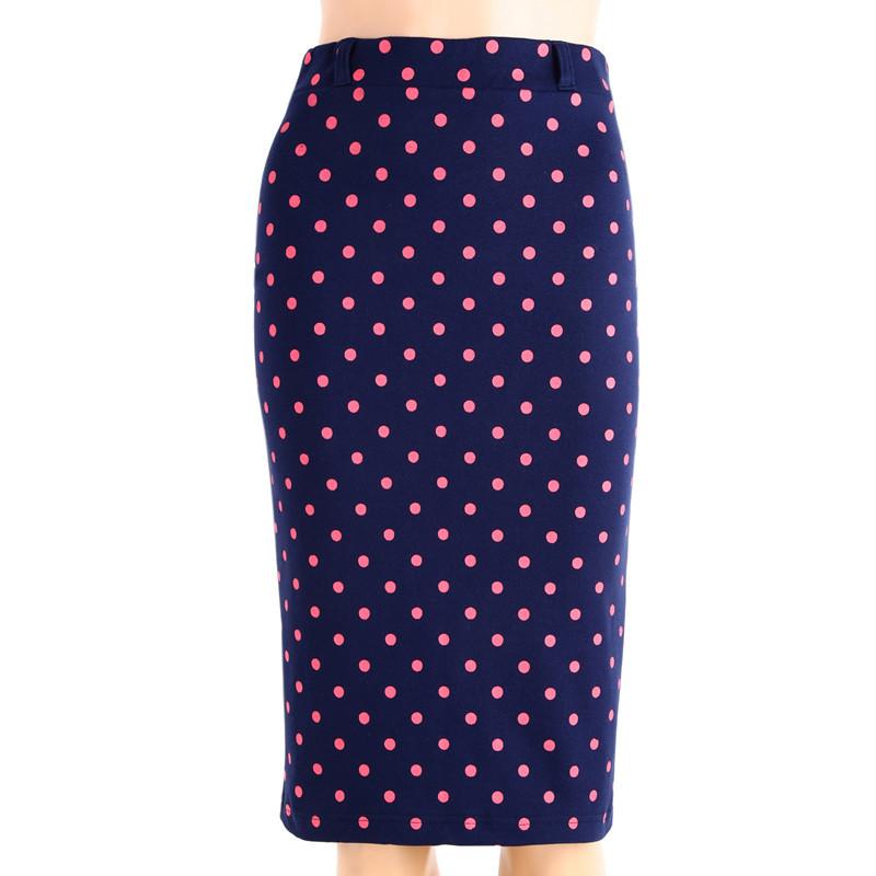 midi skirt  (11)