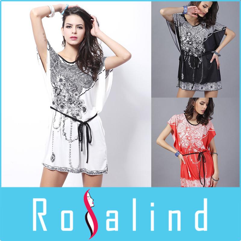 Женское платье Brand New 2015 vestidos C2015-C2018 женское платье brand new s 5xl 2015 vestidos gj64