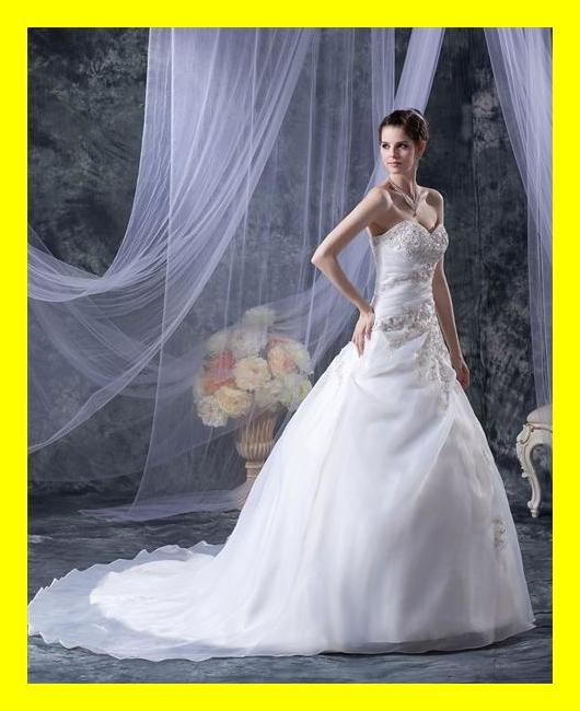 Wedding Dresses For Hire With Prices : Beachy wedding dresses silver dress piece hire uk petite a