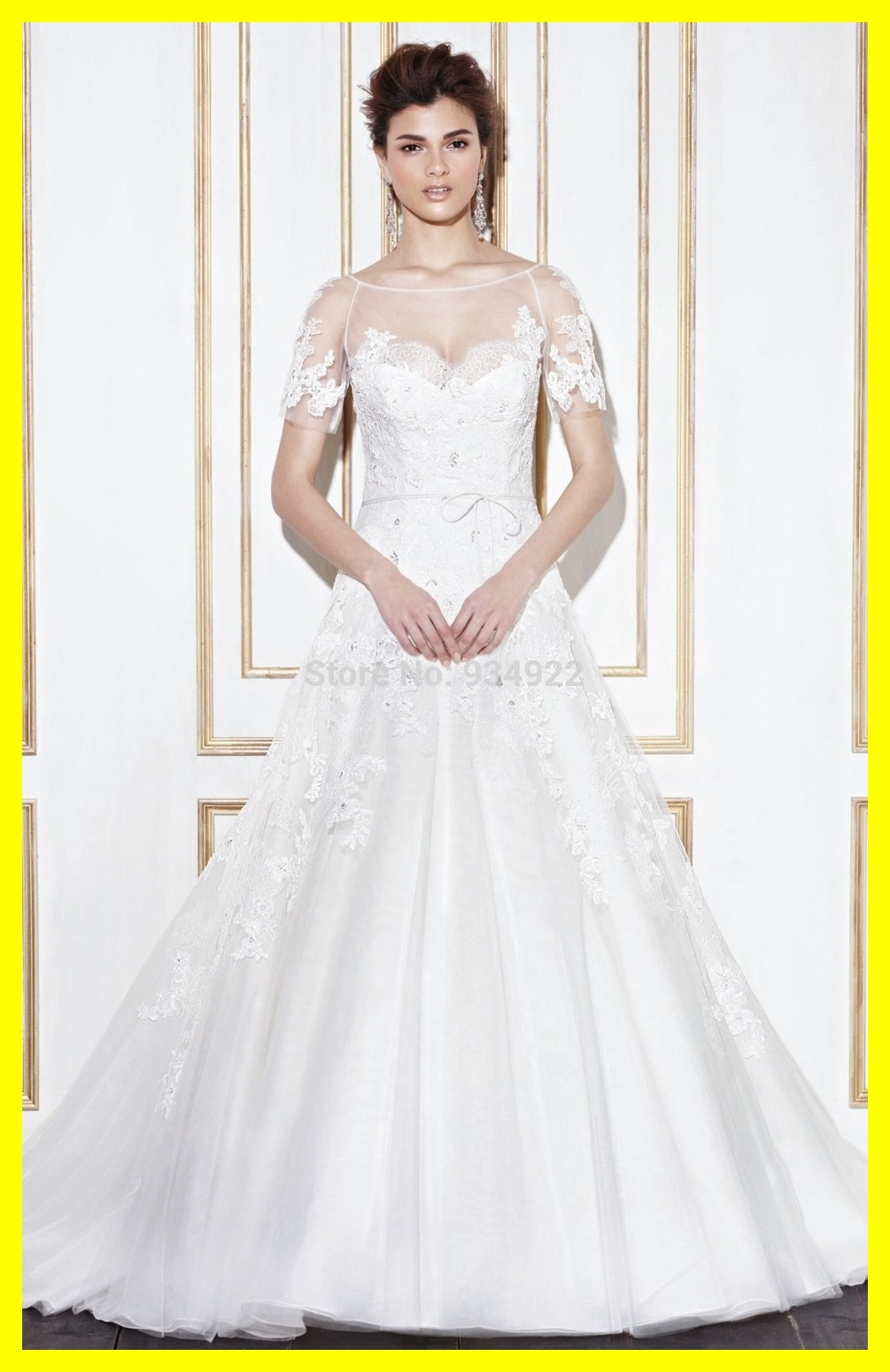 Short white wedding dresses guest victorian gypsy sale for Sale dresses for wedding guests