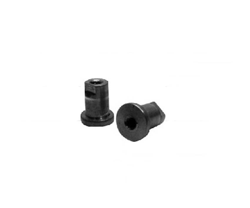HBX part 3338-H025 Steering Bush -Insert for RC scale model Buggy Car Truck Truggy dropship wholesale freeshipping(China (Mainland))