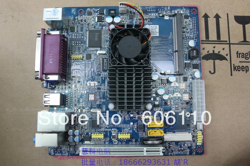 D425 1.8g ddr3 17 mini itx motherboard d425 performance 100<br><br>Aliexpress
