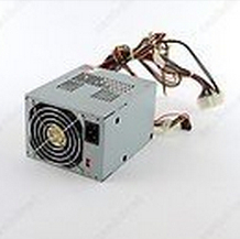 308437-001 308615-001 PS-6241-3CF 240W Server Power Supply For D330 D530 D538<br><br>Aliexpress