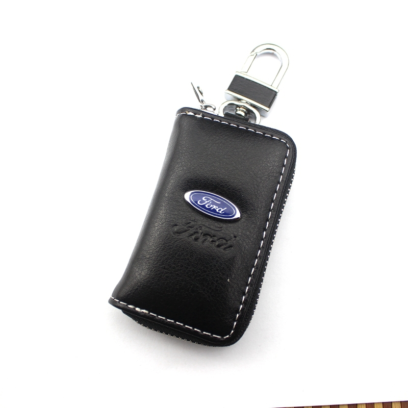 Case For Ford Iosisx Kuga