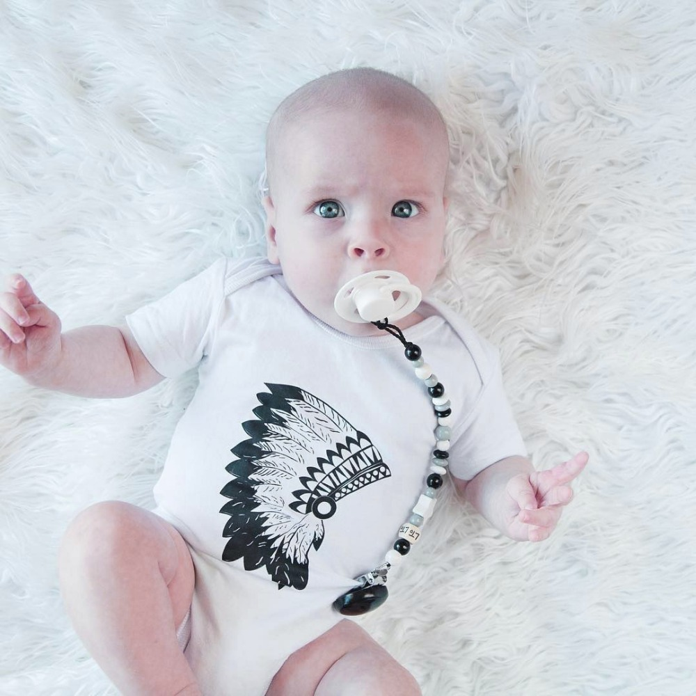 Popular Indian Baby Clothes Buy Cheap Indian Baby Clothes
