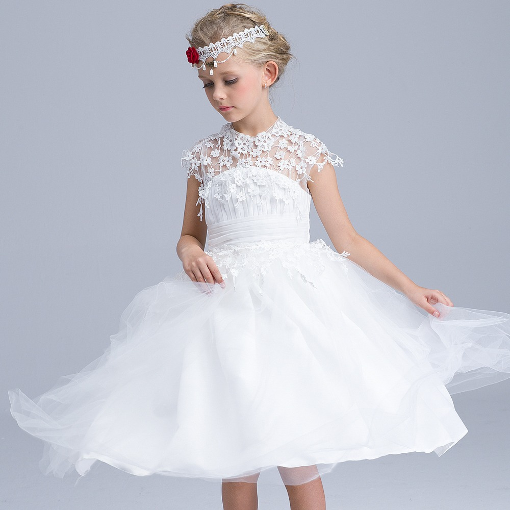 kids wedding dresses 1 year birthday photography Wedding Dress What do you think Willing to do