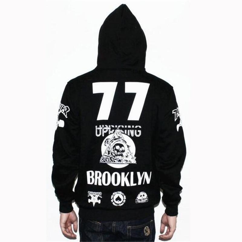 buy streetwear hip hop fashion killa hiphop kpop clothes brand clothing split hoodies kanye. Black Bedroom Furniture Sets. Home Design Ideas