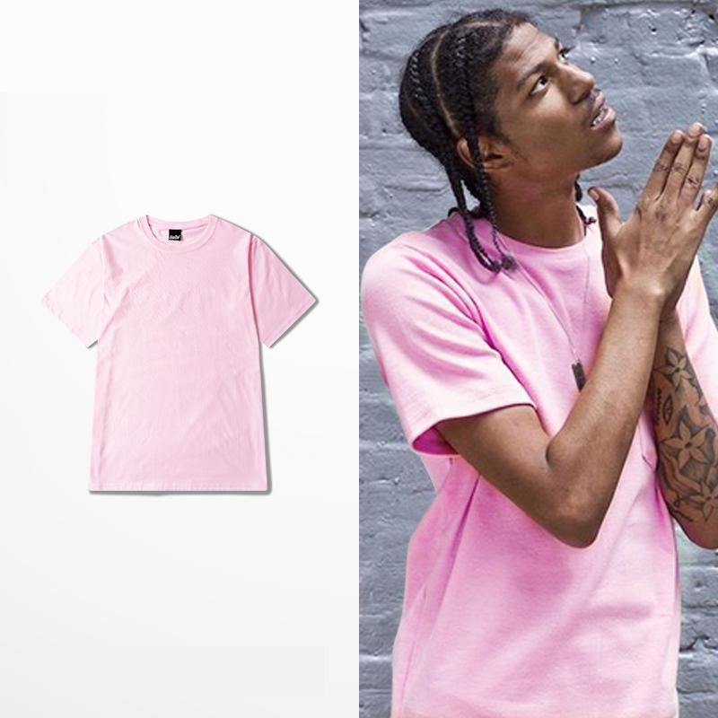 Pink Oversized Shirt | Artee Shirt