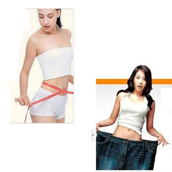 Здравоохранение высокую эффективность тонкий патч потеря веса продуктов диетические патч антицеллюлитный крем для похудения сжигания жира