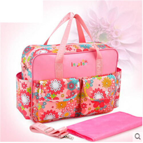 Carters bag Free shipping Wholesale Fashion carters microfiber diaper designer baby bag maternity bolsa<br><br>Aliexpress