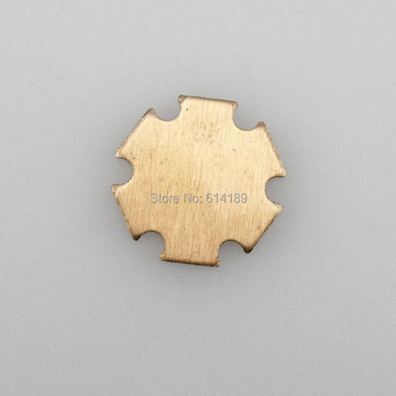 20mm Copper Star-4.JPG