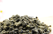250g Supreme Taiwan Dong Ding Oolong Tea Formosa Oolong