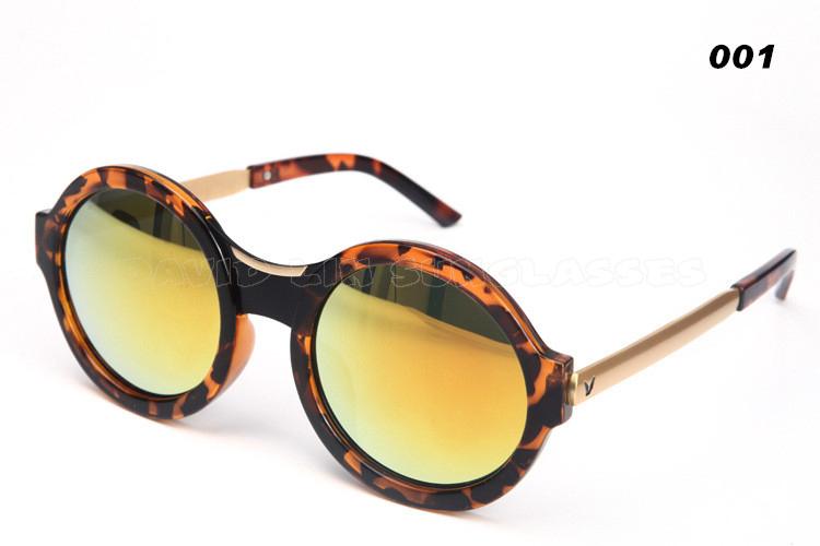 Женские солнцезащитные очки Clubmaster Gafas Oculos Feminino JL903A женские солнцезащитные очки brand new 2015 gafas oculos feminino mujer de soleil sg10