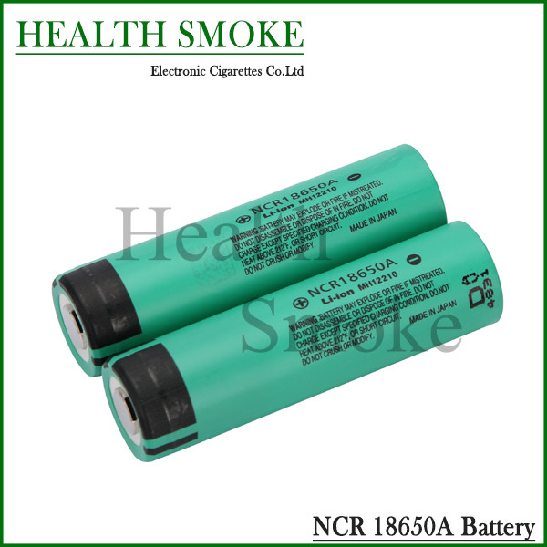 2015 Hot sell Original NCR18650 3100mAh 18650 battery with PCB 3.7v for Panasonic Free shipping 2pcs/lot<br><br>Aliexpress