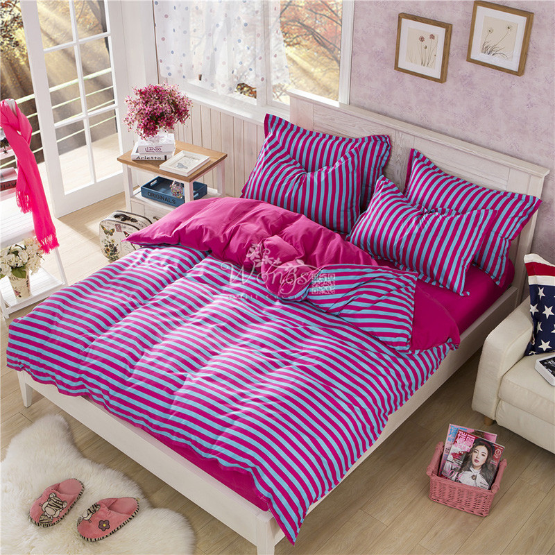 Discount Purple Comforter Sets Full Promotion Shop For